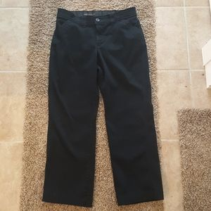 LEE Sinfully soft streach jeans